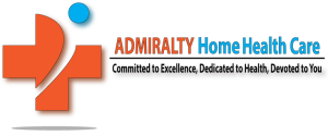 cropped-Admiralty-Logo.png